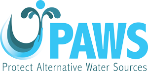 PAWS Rate Payers Association